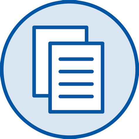 Office Manager Job Description - Professional Resume Writers