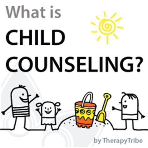 Essay on Child Exploitation - 927 Words - StudyMode